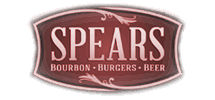 Spears: Bourbon, Burgers and Beer